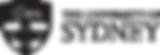UoS-CMYK-standard-logo-mono-2.png