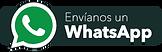envia_whatsapp_a_la_Guacamaya.png