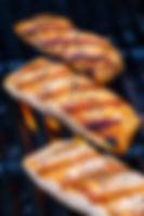 grilled-salmon-4.jpg