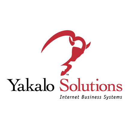 Yakalo Solutions