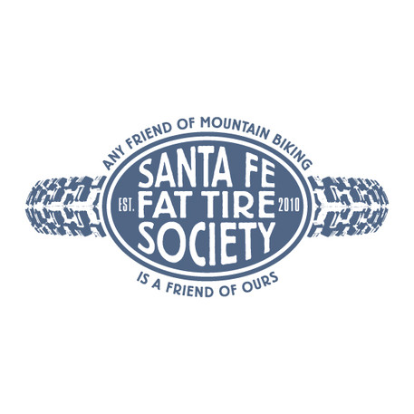 Santa Fe Fat Tire Society