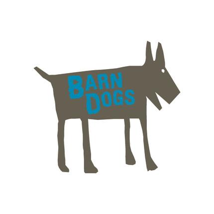 Barn Dogs