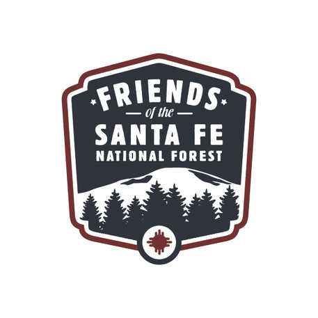 Friends of the Santa Fe Nation Forest