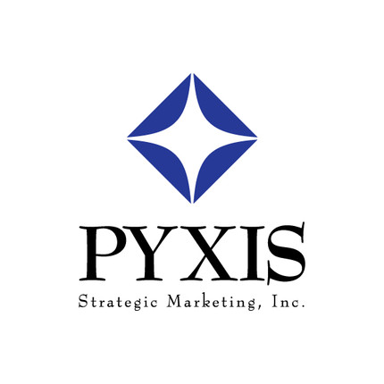Pyxis Strategic Marketing