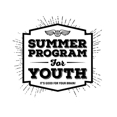 Summer Program for Youth