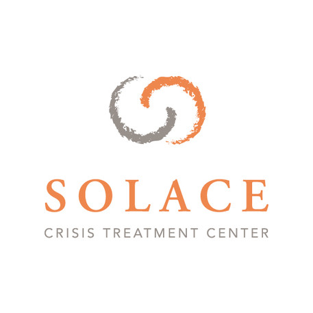 Solcae Crisis Treatment Center