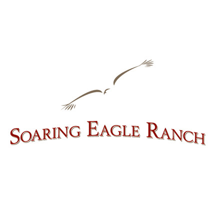 Soaring Eagle Ranch