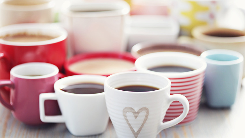 xicara_espresso_Best_Coffee_Xperience_SP