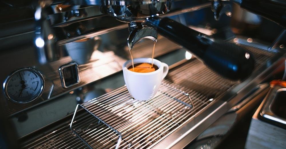Identificando_espresso_perfeito_Best_Coffee_Xperience