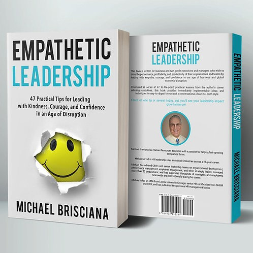 Empathetic Leadership