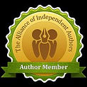 AIA_badge-185x185-author.jpg