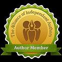 AIA_badge-185x185-author.jpg