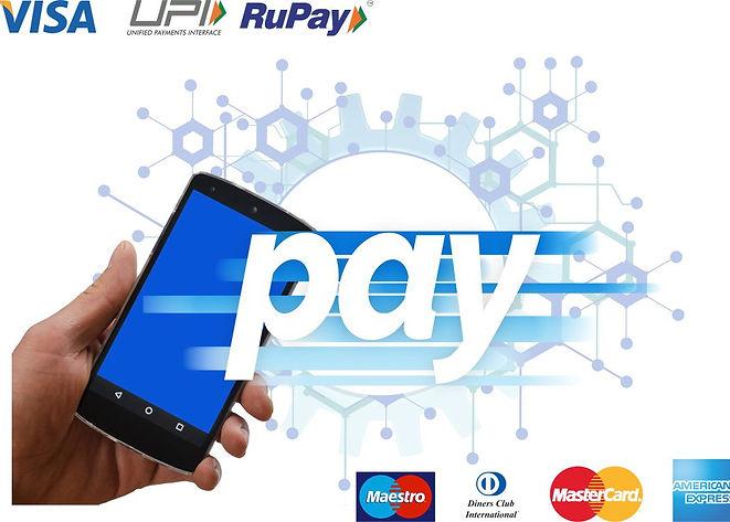 mobile_pay.jpg