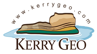 kerry-geo-logo-approved-large_png.png