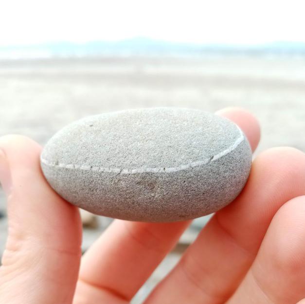 """""""Wishing Stone"""""""