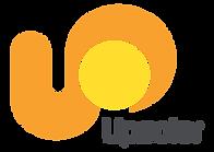UP logos-01.png