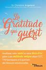 Couv_La_gratitude_qui_guérit.jpg