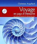 couerture_voyage_edited.jpg