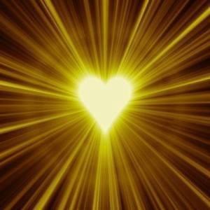 Le  Coeur est le maître