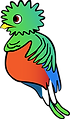 Quetzal%20FINAL%20for%20review.%207.28_e