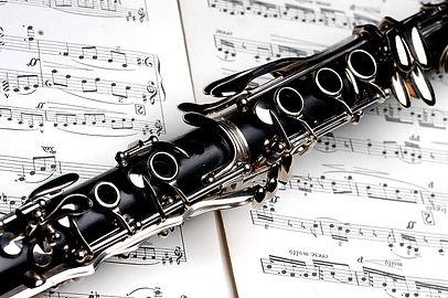 clarinet-music-instrument-jazz.jpg
