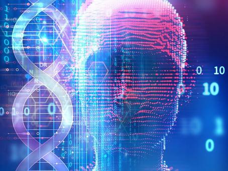 Biyoinformatik | Algoritma - 2