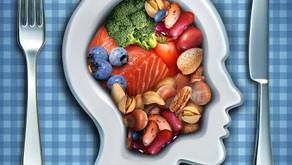 Kalori Kısıtının Grelin ve Leptin Hormonları Üzerindeki Etkisi