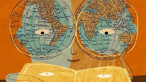 İki Dil Bilmek Beyni Nasıl Etkiler?