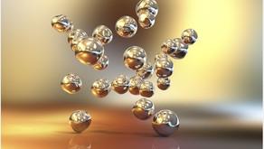 Antiviral Savaşçı: Gümüş Nanoparçacık