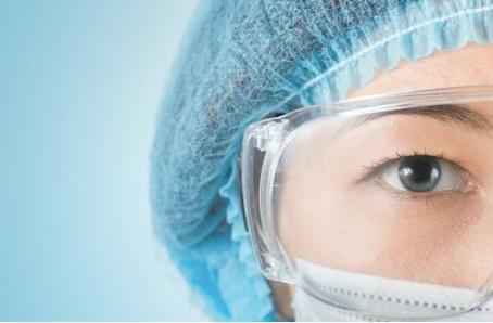 COVİD-19 ilişkili Göz Hastalıkları, Tedavi ve Korunma Yöntemleri