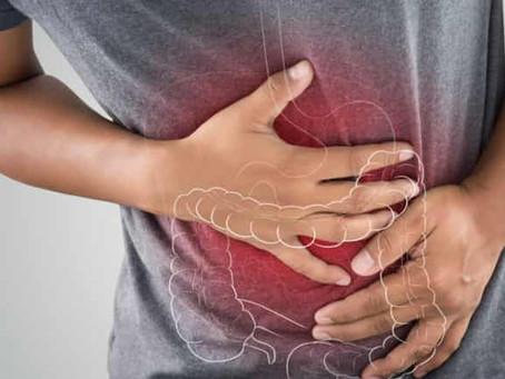 Kabızlığın Patofizyolojisi ve Tedavisi