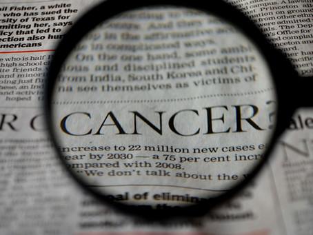 Kanser Hastalığına Oksidatif Stres ve Mitokondriyal Disfonksiyonun Etkisi
