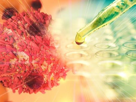 Kanserde Yeni Biyobelirteçler: Onkogen ve Tümör Baskılayacı MicroRNA'lar