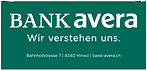 Werbeschild Platzbelegungstafel 745x345m