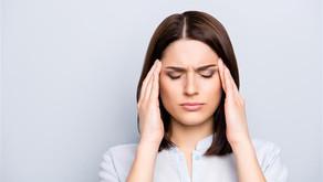 Menstrüel Migren (MM)