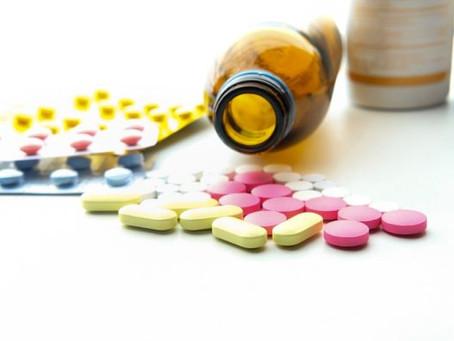 Kanserde Çoklu İlaç Direnci (MDR)
