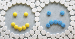 Beynimizde Neler Oluyor? – Antidepresanların Çalışma Mekanizması