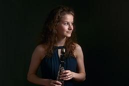 daniela clarinet0734.jpg
