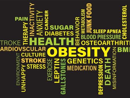 Şekerli İçecek Tüketimi ve Kanser Riski