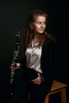 daniela clarinet0907.jpg