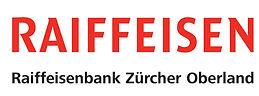 Logo mit Zusatz ROT_20160711.jpg