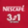 nescafé 3ü1 logo.png