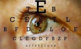 Gözümüzün Kırma Kusurları (Miyopi, Hipermetropi ve Astigmatizma) ve Tedavi Seçenekleri