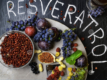 Resveratrol'ün Kanser Tedavisindeki Rolü