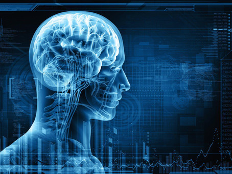 Epilepsi Hakkında Bilinmesi Gerekenler