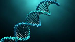 Sıçrayan Genlerimiz: Transpozonlar
