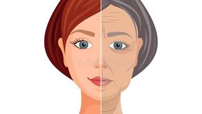 Yaşlanmamıza Neden Olan Faktör: İleri Glikasyon Son Ürünleri (AGE'ler)
