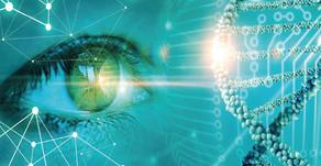 İnflamatuar Göz Hastalıklarında Yeni Perspektif: Oküler Mikrobiyota