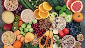 Vitaminlerin Önemi ; Suda ve Yağda Çözünen Vitaminler