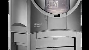 Damar Cerrahisinde 3B Teknolojisinin Gücü
